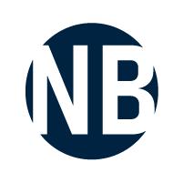 Logo Niklas Beyerstedt